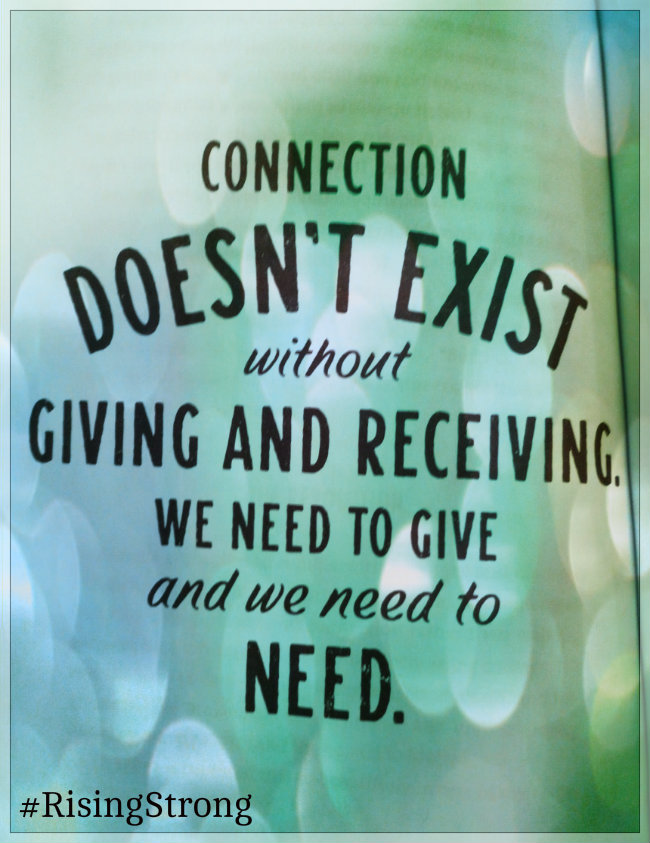 "<img src=""/files/posts for blog/2015/August 2015/connection doesnt exist without giving and receiving.jpg"" alt=""Connection doesn"" t="""" exist="""" without="""" giving="""" and="""" receiving="""" we="""" need="""" to="""" give="""" need'="""">"