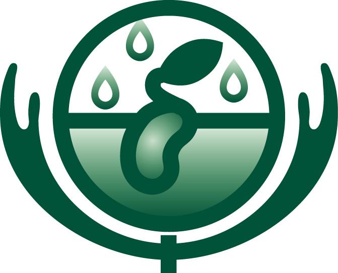 counselling-logo-Winnipeg-Manitoba