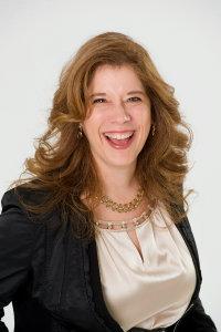 Carolyn Klassen therapist in Winnipeg, Manitoba