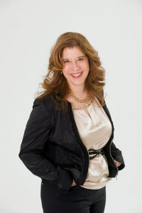 Carolyn Klassen therapist in Winnipeg, Manitoba