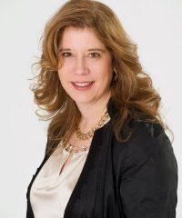 Carolyn Klassen title=