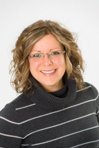 Deanna Carpentier Counselor - Conexus Counselling - Winnipeg, Manitoba