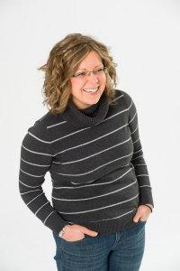 Deanna Carpentier Counselor - Conexus Counselling - Winnipeg, Manitoba