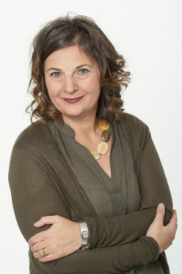 MaryAnn H Friesen - Conexus Counselling - Winnipeg, Manitoba