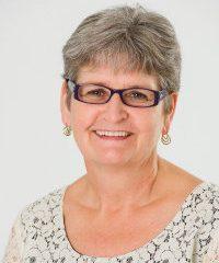 Melanie Thiessen, Client Care Manager title=
