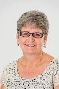 Melanie Thiessen client care coordinator - Conexus Counselling - Winnipeg, Manitoba