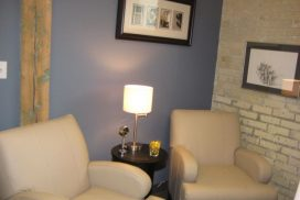 143 Smith St. - Conexus Counselling - Winnipeg, Manitoba