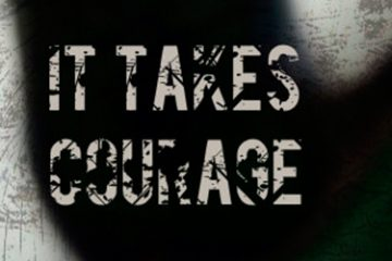 It Takes Courage title=