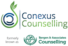 Conexus Counselling