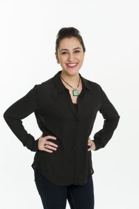 At Conexus Counselling in Winnipeg, TAmi Shanawaz does couple counselling and Marriage therapy