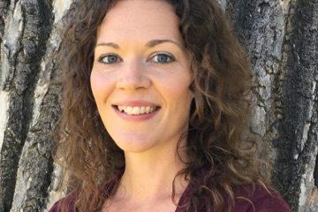 Natalie Giesbrecht title=