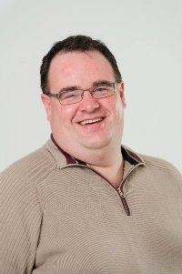 Rod Minaker, passed away November 2017